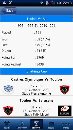 Toulon 2011 12