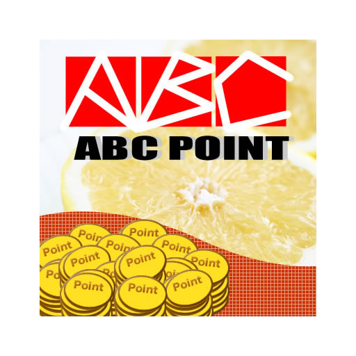 生活のABCポイント LOGO-記事Game