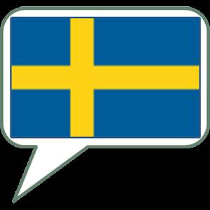 Cover art SVOX Swedish Klara Voice