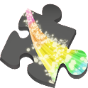 Spectrum Puzzles Spring Pack icon