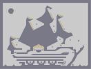 Thumbnail of the map 'High Seas'