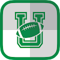 College Football News & Rumors 3.932 icon