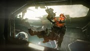 Killzone: Mercenary patch 1.03 arrives