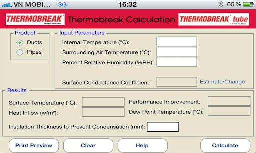 Thermobreak 1024x600