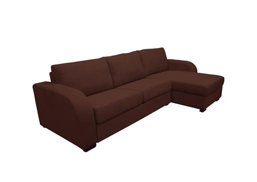 acheter canap modulable d 39 angle utopia tissu kingersheim chez crozatier dilengo. Black Bedroom Furniture Sets. Home Design Ideas