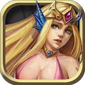 Download Dragon & Sword APK to PC
