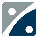 Abanfin F. Calculator full icon