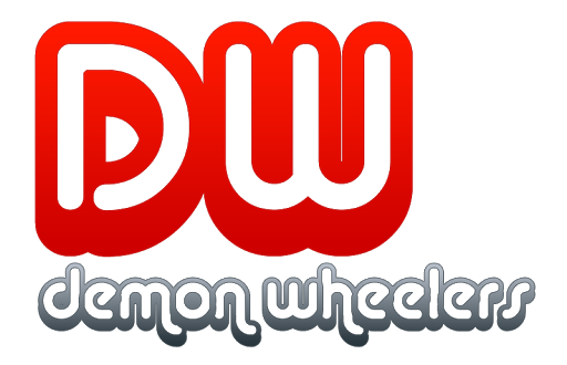 5462440c80bbb1ac3735b584_demon-wheelers-logo%20copy.png