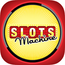 Slots Machine - Android Wear