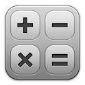 Geometry: Angle Calculator icon
