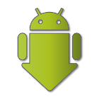 Synodroid icon