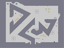 Thumbnail of the map 'DCW'