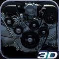 Engine HD Live Wallpaper APK for Bluestacks