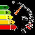 Calcular Combustível APK for Kindle Fire