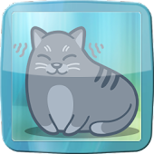 Catland-kids games