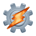Tasker for Cupcake icon