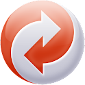 GoodSync Server icon