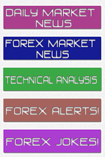 Chat forex trading