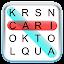 Cari Kata for Lollipop - Android 5.0