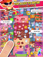 Screenshot of Elf Cake Clicker - Sugar Rush