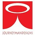 JourneyManDesigns icon