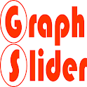 Graph Slider Game icon