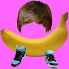 Justin Bieber Fan Quiz! icon