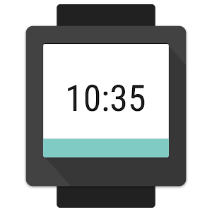 MaXimus WatchFaces PRO for SW2