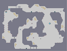 Thumbnail of the map 'Glycerine'