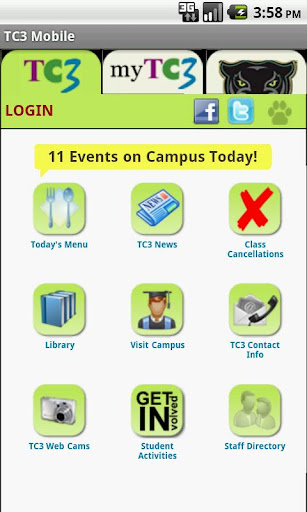 TC3 Mobile