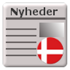 Newspapers and magazines DK icon