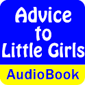 Advice to Little Girls (Audio)