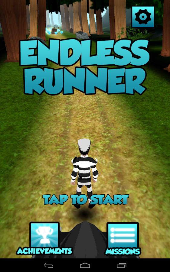 Subway-Prison-Run-3D 25