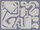 Thumbnail of the map 'Final Destination'