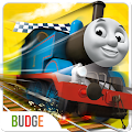 Thomas & Friends: Go Go Thomas APK for Bluestacks