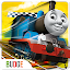 Download Android Game Thomas & Friends: Go Go Thomas for Samsung