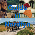 Nordfyn4you  Guide til Nordfy icon
