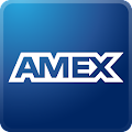 Amex Mobile for Lollipop - Android 5.0