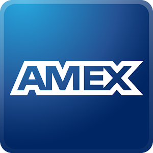 Amex Mobile for Android