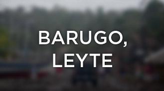 Barugo, Leyte