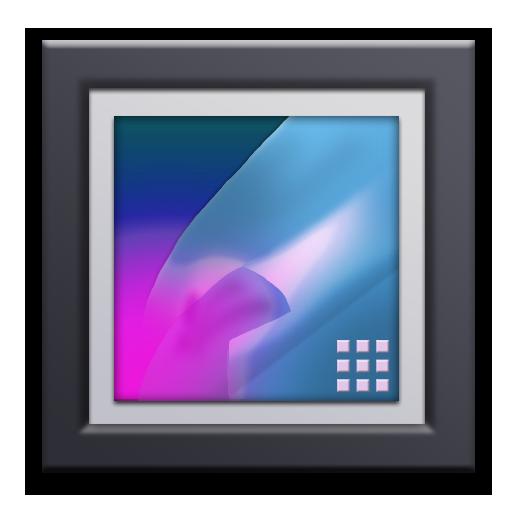 Галерея на андроид бесплатно
