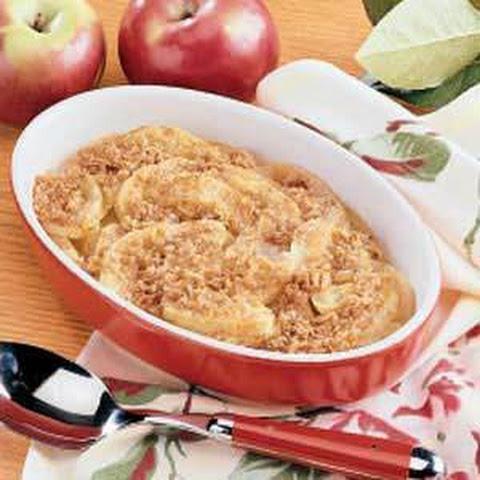 crisp apple crisp i apple crisp apple crisp apple crisp ii low sugar ...