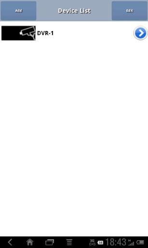 【免費商業App】KSee-APP點子