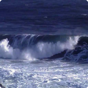 ocean waves live wallpaper hd3 android apps on google play