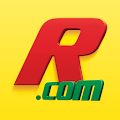 App Ricardo Eletro APK for Kindle