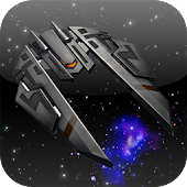 Space Defender APK for Ubuntu