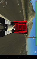 Screenshot of Truck Rampage