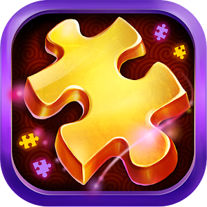 Jigsaw Puzzles Epic APK Cracked Download