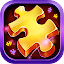 Jigsaw Puzzles Epic for Lollipop - Android 5.0