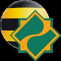 Halyk+Beeline icon